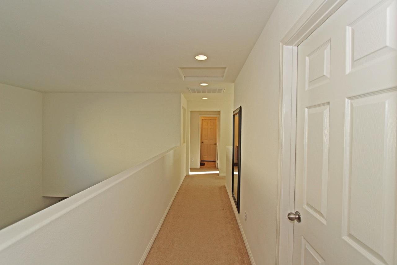 18 Hall 2