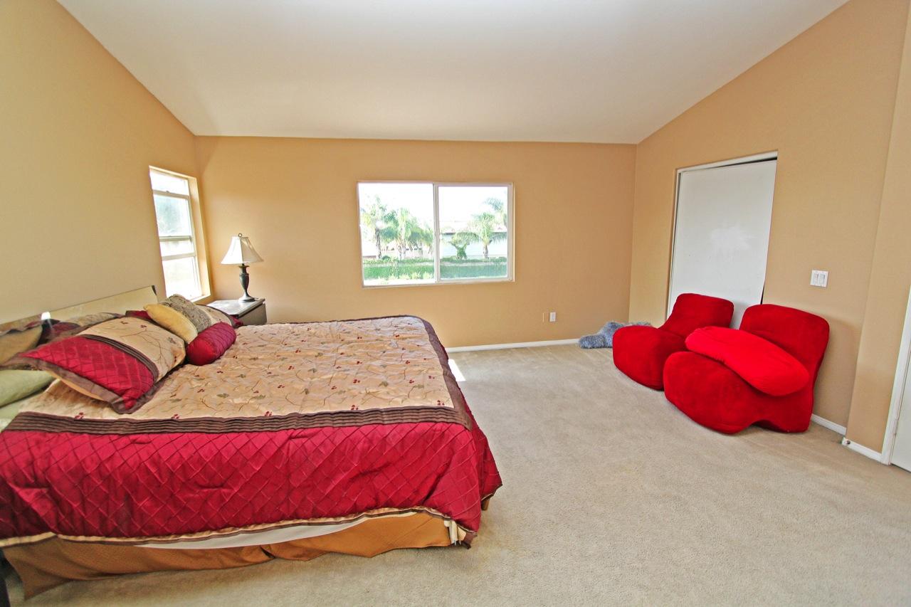 18 Master Bedroom 2