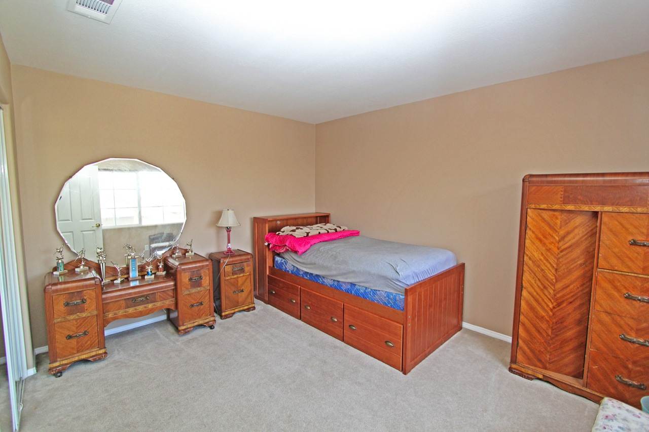 19 Bedroom 2