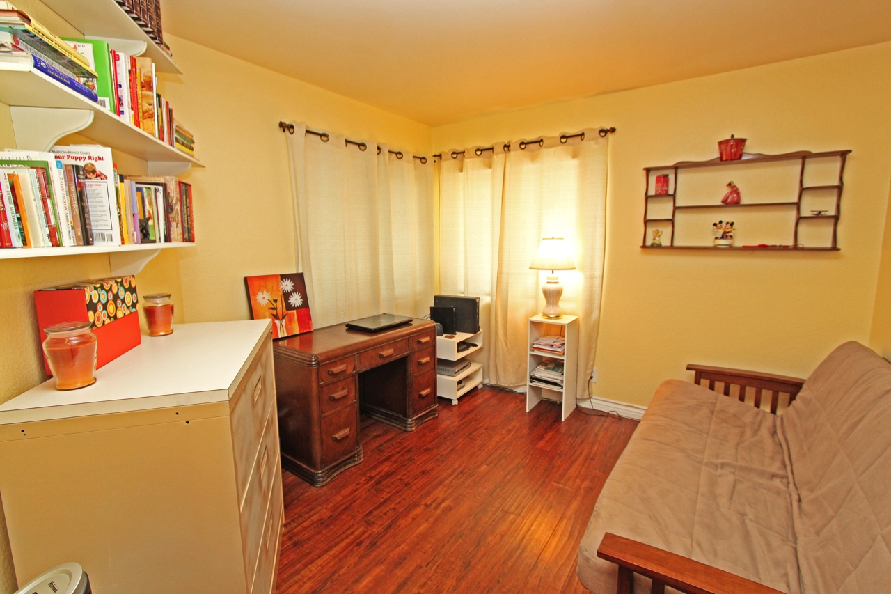 19 Bedroom 2A