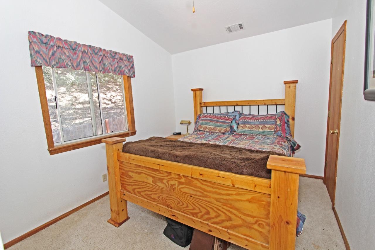 19 Bedroom 2B