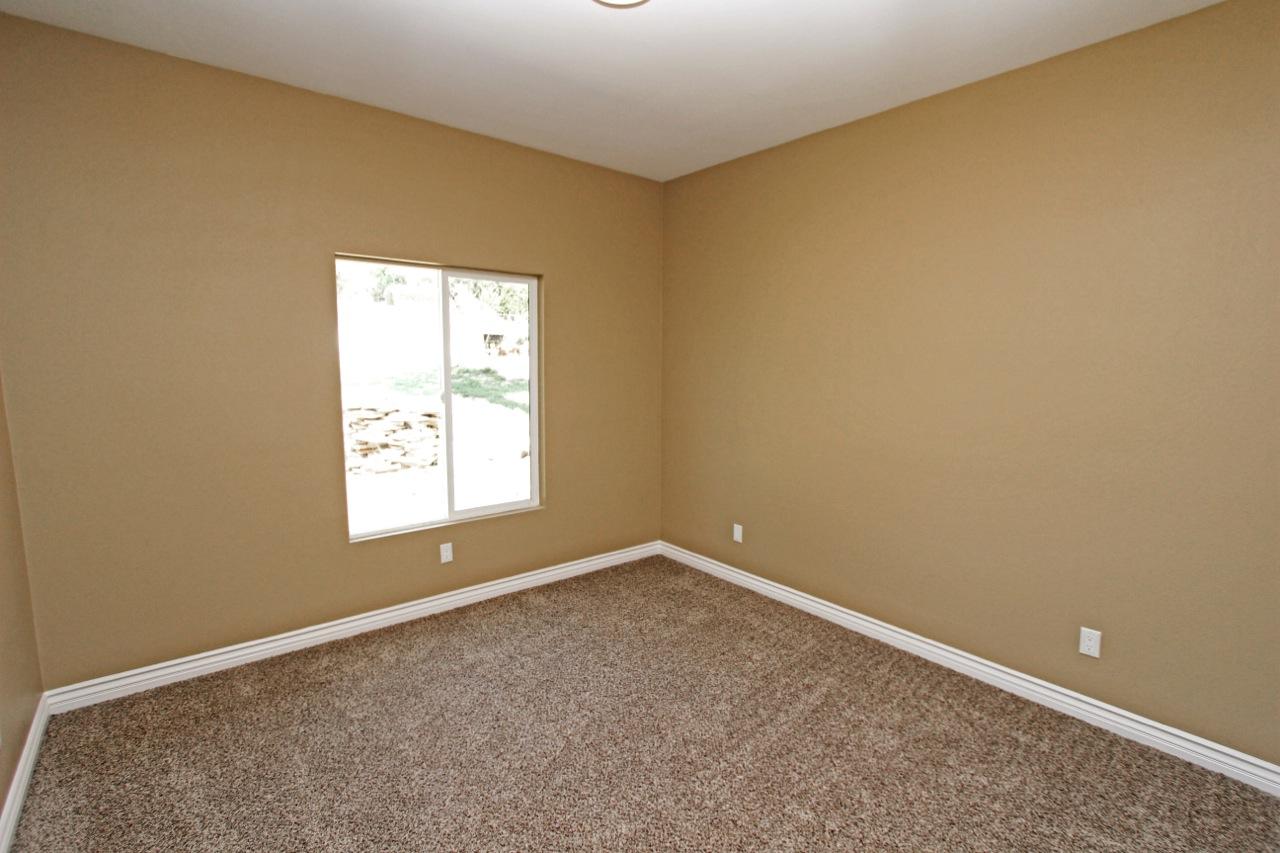20 Bedroom 2A