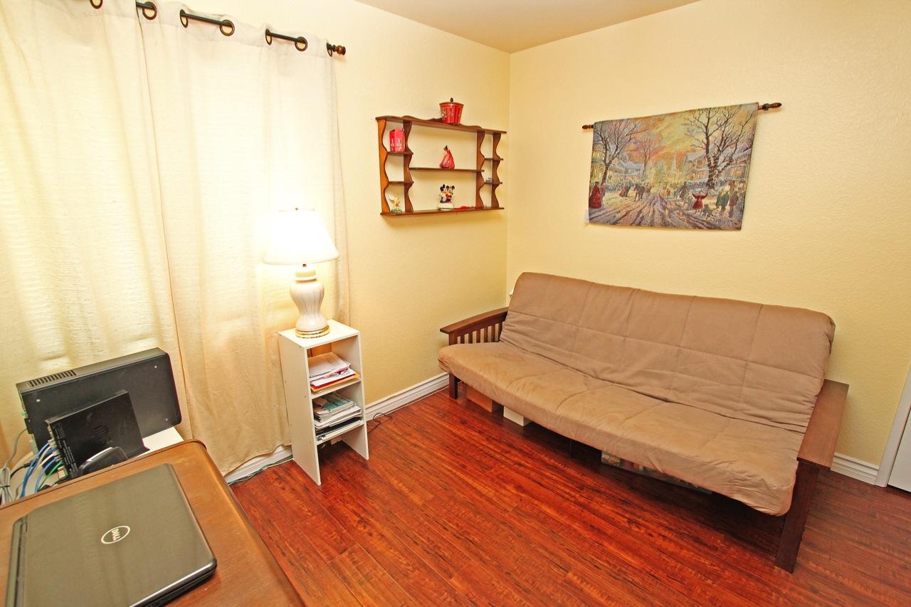 20 Bedroom 2B