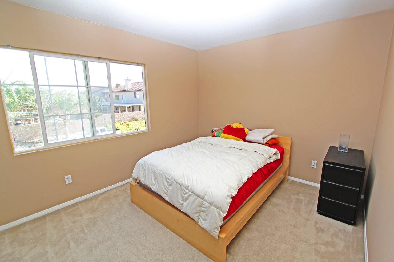 20 Bedroom 3