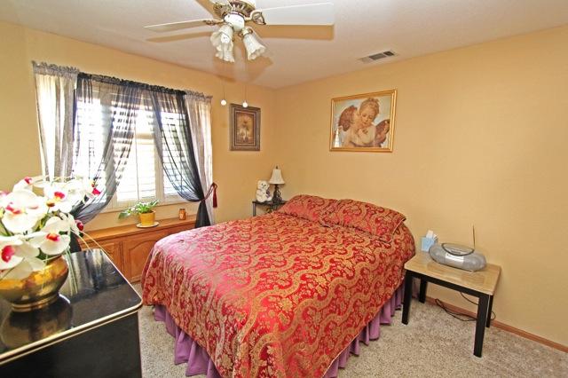 20 Bedroom 4