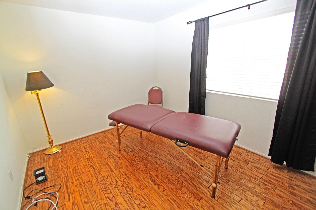 20 Bedroom 5