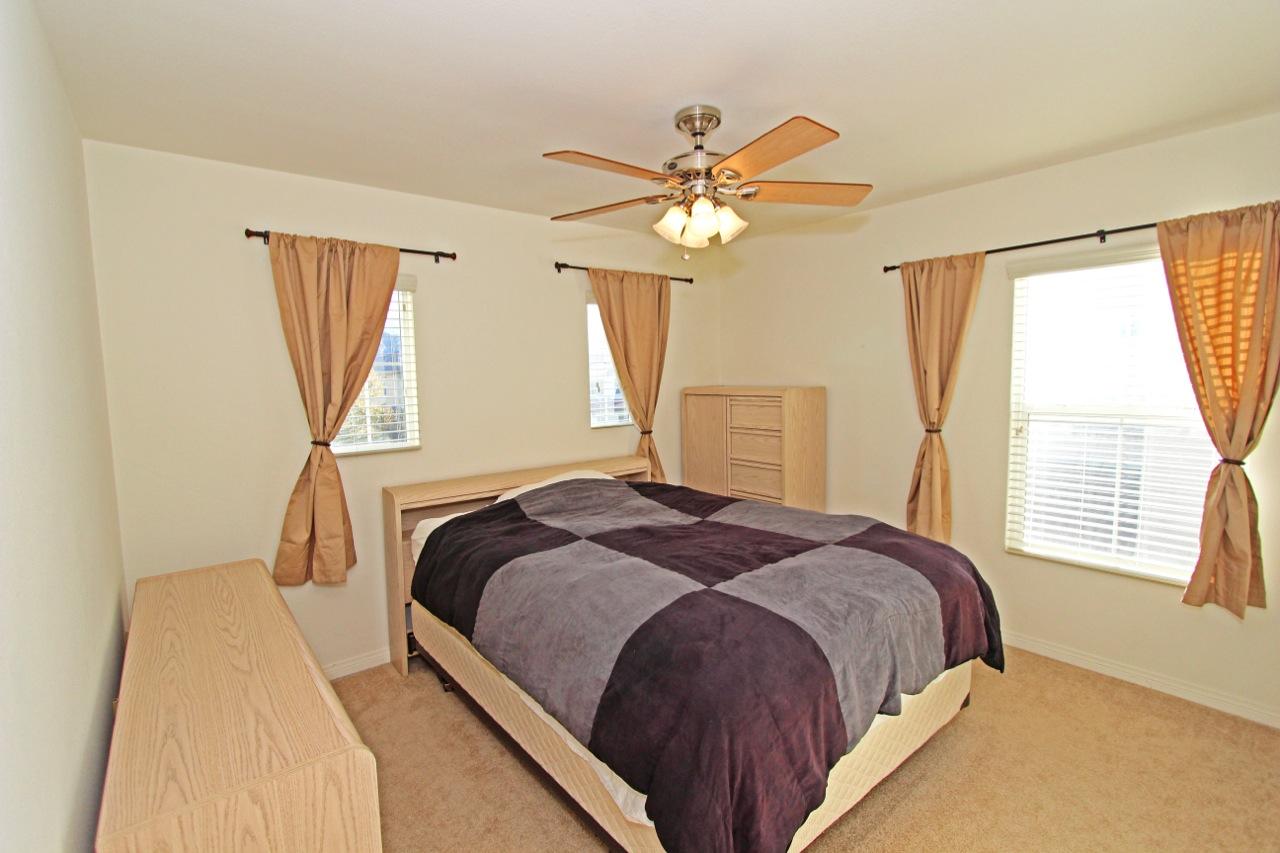 21 Bedroom 2