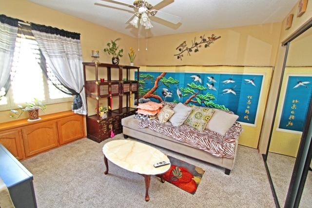 21 Bedroom 5