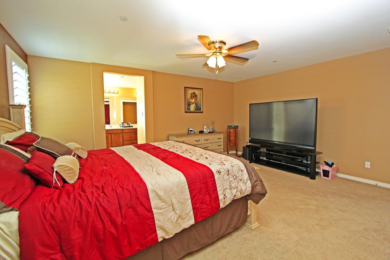 21 Master Bedroom 2