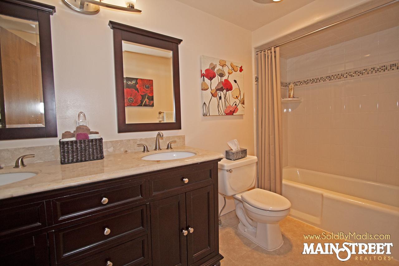 22 Bathroom 1