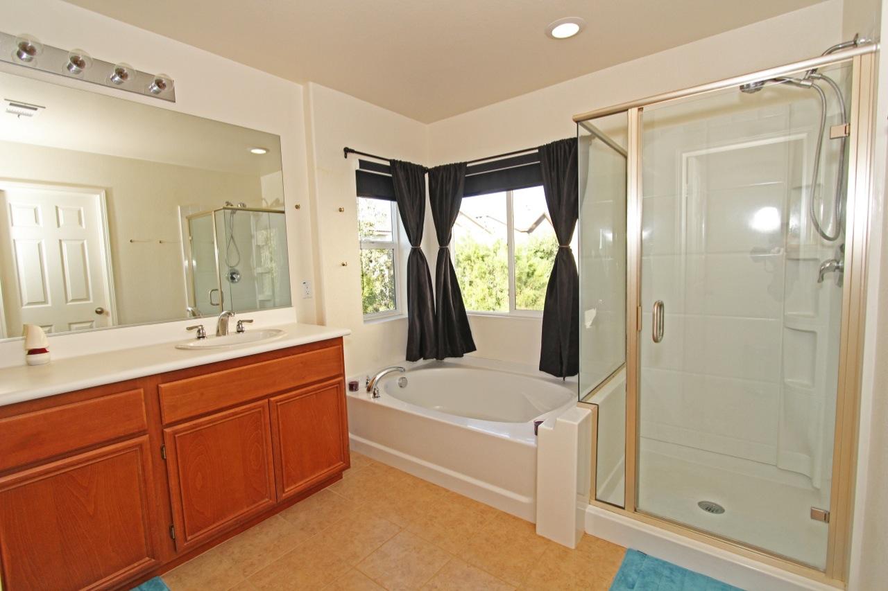24 Bathroom 1
