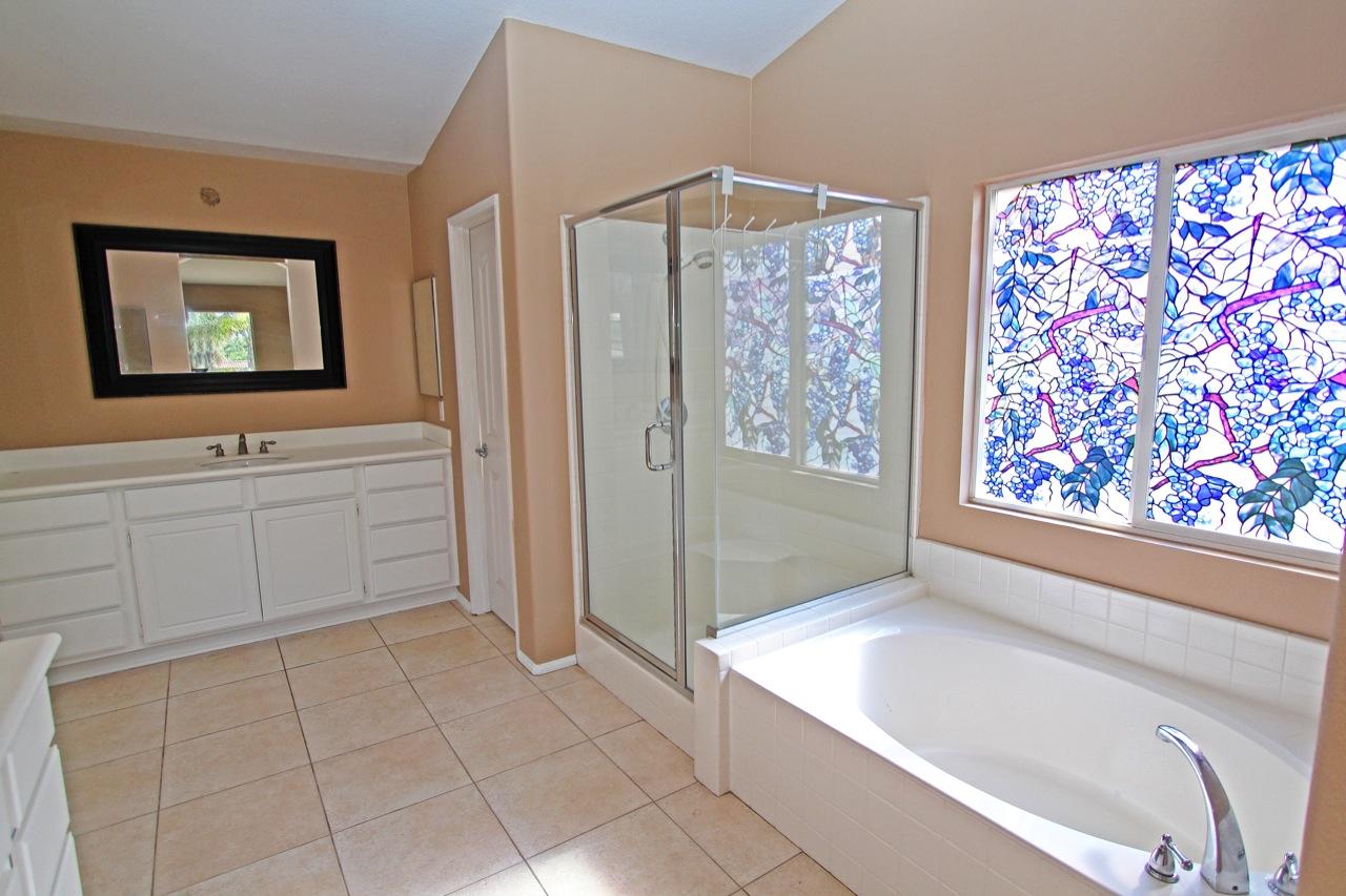 24 Bathroom 2