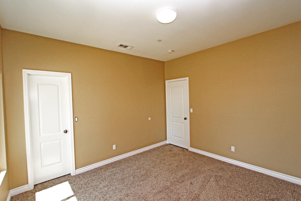 24 Bedroom 4A