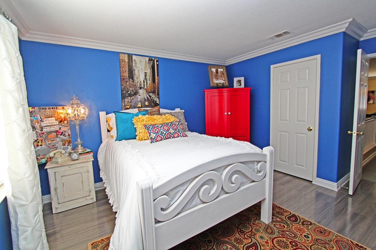 26 Bedroom 3B