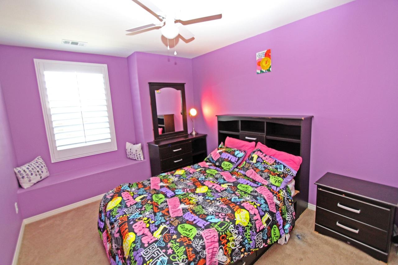 26 Bedroom 4
