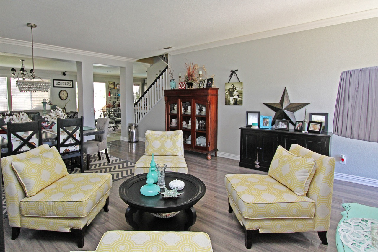 3 Living Room 1