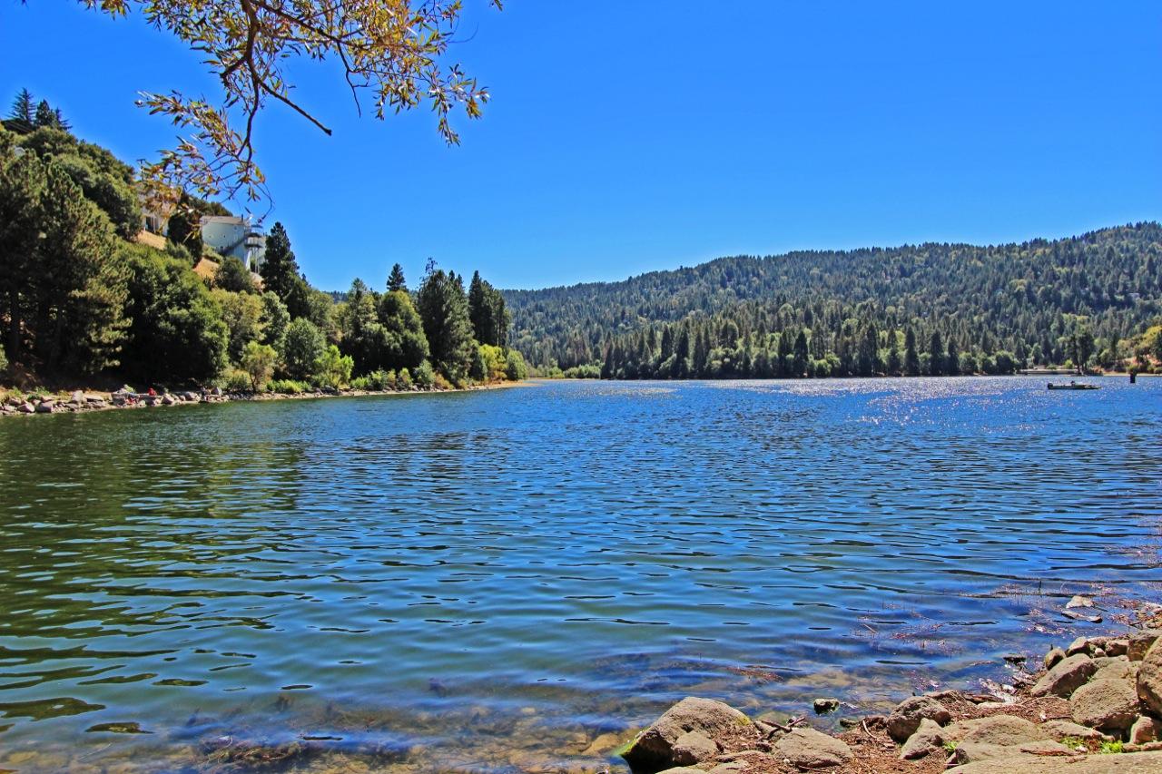 34 Lake 2