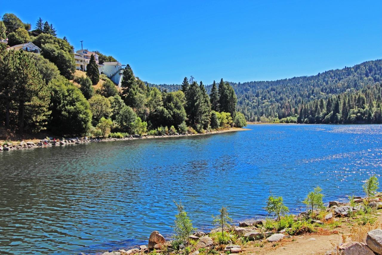 35 Lake 3