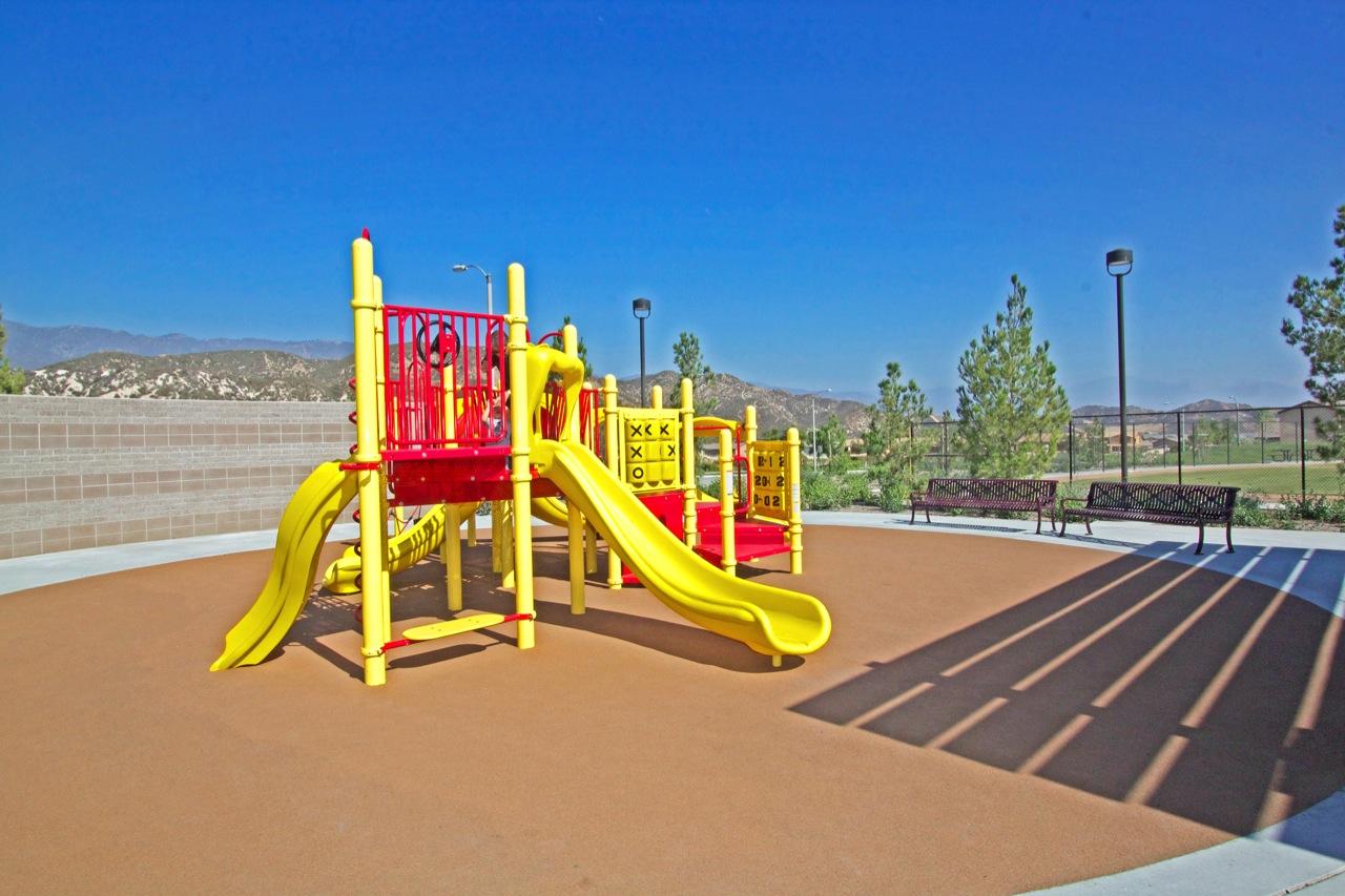 35 Playground
