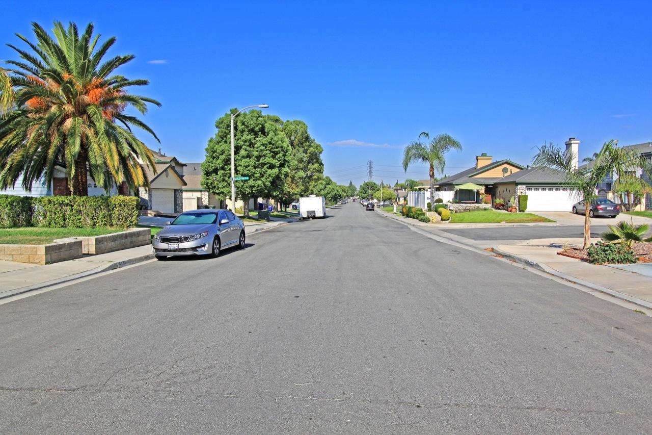 35 Street View 2