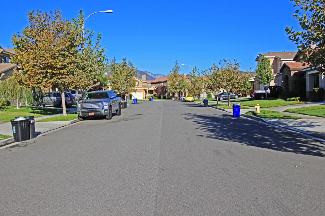 35 Street View 3