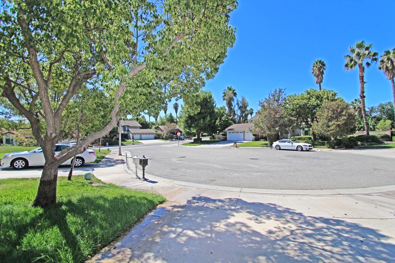 35 Street View