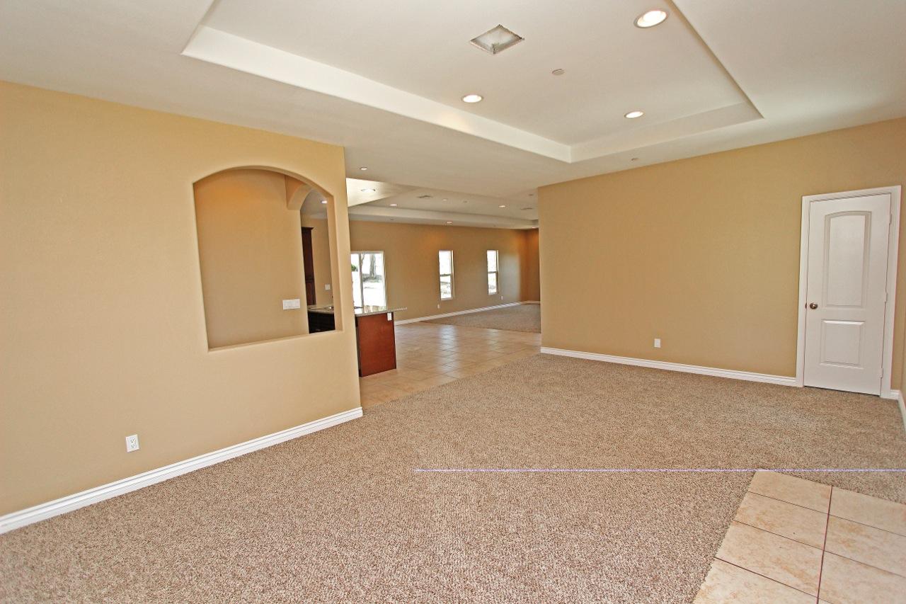 6 Living Room 2