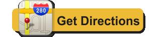 Boton-Get-Directions