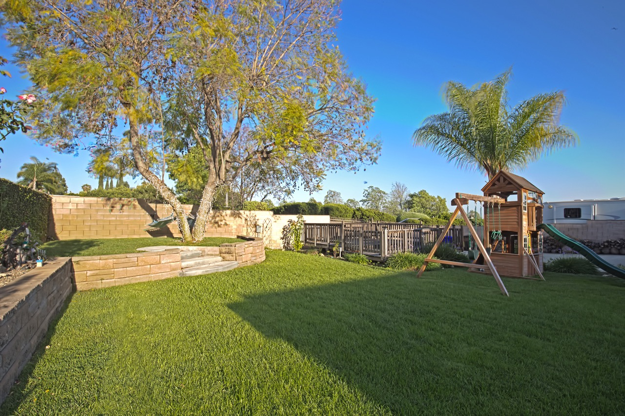 28 Backyard 4