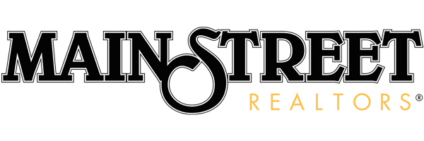 Mainstreet Realtors® Logo