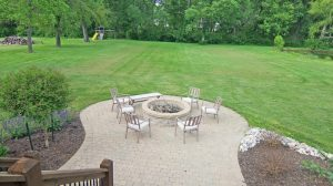 home for sale in lees summit