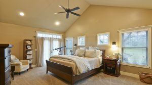 Lees Summit Homes For Sale