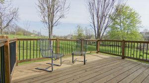 home for sale in Lee's Summit
