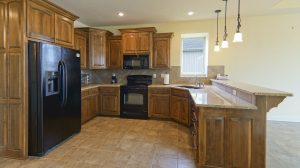 home for sale raymore mo