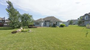 home for sale grain valley mo