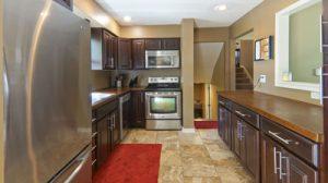 home for sale Lenexa Kansas