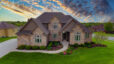 4300 SE Trotter Drive | So Many Details to Love!