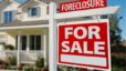 Everything You Need to Know About Purchasing a Foreclosure
