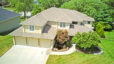 260 SW Point Shore Drive : Picture Yourself Living Here!