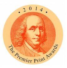 logo-premier-print-award-2014