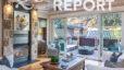 2019 Telluride Real Estate Activity Report Q3
