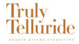 The New Issue of Truly Telluride is Here
