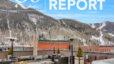 2021 Q3 Telluride Activity Report
