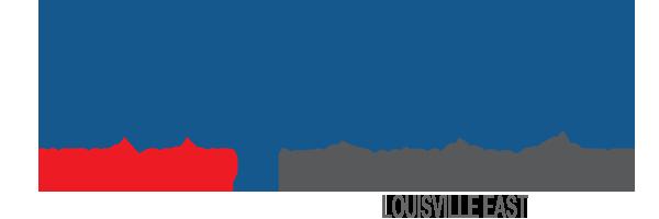 Impact Homes Group Logo