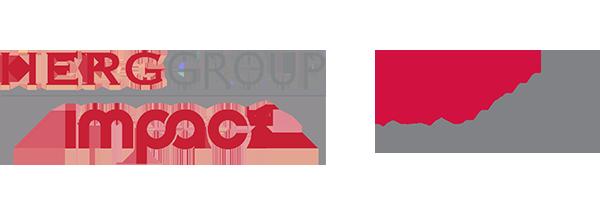 Herg Group Impact | Keller Williams Realty Louisville