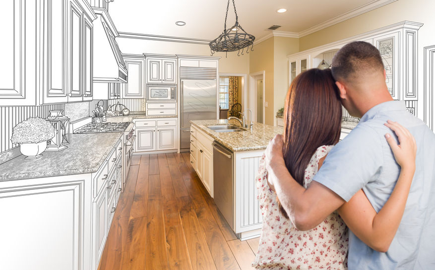 The Best Times Of Year For Home Renovation Projects  The. Yhl Kitchen Shelves. Kitchen Hardware Glass Pull. Small Kitchen Islands With Seating And Storage. Kitchen Paint Annie Sloan. Kitchen Tile Direct. Kitchen Bench Ends. Vintage Kitchen Gifts. Kitchen Bar Nicosia Tel