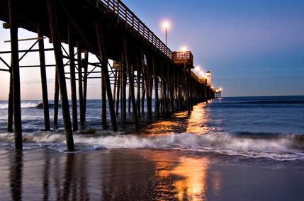 oceanside real estate realtors ca homes condos for sale