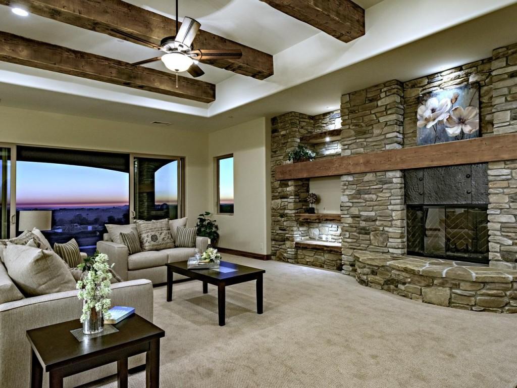 Fallbrook Real Estate