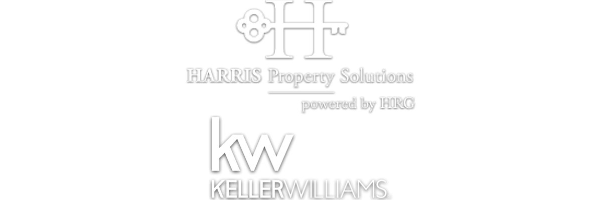 Harris Property Solutions