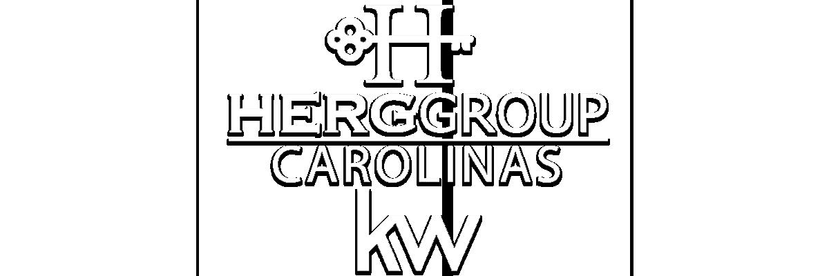 HergGroup Carolinas